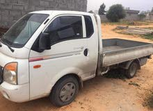 For sale Used Hyundai Porter