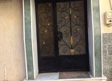 عماره 140م  للبيع في راس اعبيده خلف مسجد عبدالله عابد