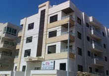 apartment for sale in AmmanKhalda