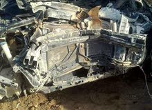 Opirus 2007 - Used Automatic transmission