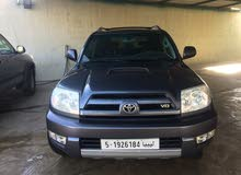2005 Toyota 4Runner for sale