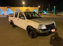 2012 Used Datsun with Manual transmission is available for sale