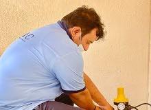 Emergency Plumber & Plumbing Company Dubai