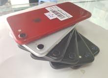 ( اشتري الاصلي) ايفون 8 العادي ذاكرة 64 جيبي بسعر مميز