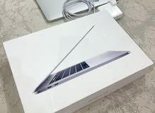 MacBook Pro (15-inch, 2019 ) very clean