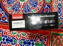 Tecsun PL880 NEW