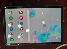 Galaxy Tab 128GB wifi