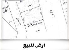 للبيع ارض في سرايا 2