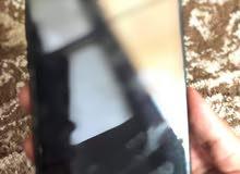 Samsung Galaxy g4 لتبديل ايفون 6
