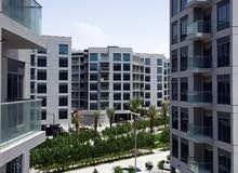 شقة للايجار apartment for rent