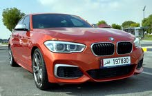 BMW M140i for Sale