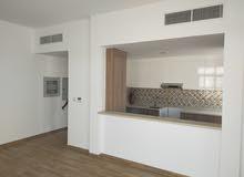 دبي ليوان ستوديو مع بلكونة سوبر لوكس جديد اول ساكن - ايجار سنوي + شهر مجاني