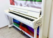 بيانوا فرنسي بسعر منافس