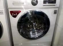 Used A/C Refrigerator Washing machine and Kitchen items For Sale