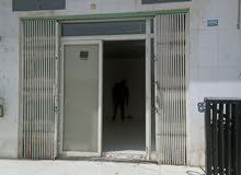 محل للاجار2