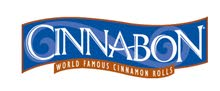 For Iranian Businessmen CINNABON Franchise