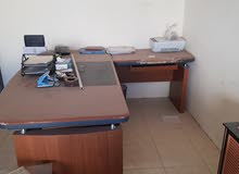 Office Furnitures for urgent sale