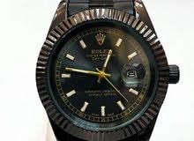 Rolex high quality