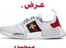 adidas gucci white sneaker