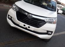 Toyota Avanza 2019 for sale
