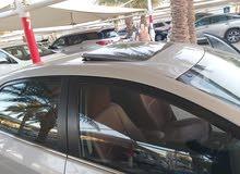 Toyota Corolla 2015 كورولا