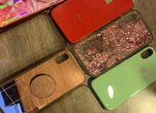 iPhone XS urgent sale