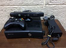 جهاز اكسبوكس Xbox 360