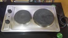 cooker bild in