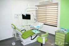 تخفيضات طب الأسنان من مركز الجوري لطب الأسنان طرابلس