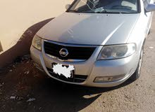 Available for sale! 130,000 - 139,999 km mileage Nissan Sunny 2012