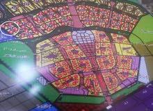 ارض للبيع بالعاشر من رمضان مجاورة94
