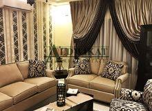 شقة مفروشة 149م  للبيع/ شفا بدران