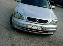 Used 2004 Astra