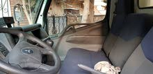 Used Van is up for sale