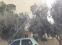 عماره للبيع مكونه من 3 طوابق في منطقة ام نوارة طلوع حديقة الملكة رانيا