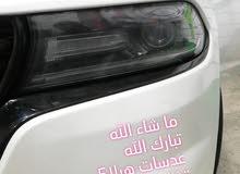 الحل الامثل اضاءة سيارتك محل ابو احساس