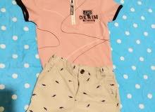01a67bf14 ملابس اطفال : احذية اطفال للبيع : فساتين اطفال : ارخص الاسعار : إربد