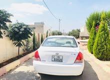 For sale Used Hyundai Avante
