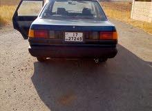Used Corona 1985 for sale
