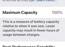 Iphone 8 plus Grey