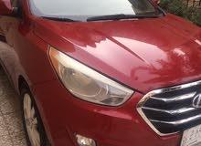 2013 Used Hyundai Tucson for sale