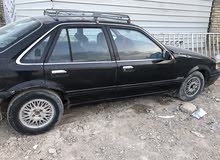 Daewoo Prince made in 1993 for sale