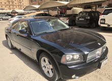 Used condition Dodge Charger 2010 with 190,000 - 199,999 km mileage