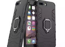 كفرات ايرون مان لهواتف سامسونج هواوي ايفون  iron man cases samsung huawei iphone