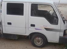 Kia Bongo car for sale 2000 in Tripoli city