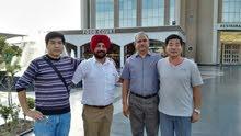 نوفر كل أنواع المستلزمات والمنتجات والأجهزة والآلات الصناعية من الصين