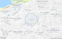 200 sqm  Villa for rent in Tripoli