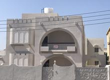 Villa property for rent Seeb - Khoud directly from the owner