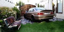 سيارات نظيفة للايجار يومي او اسبوعي او شهري