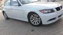 Best price! BMW 325 2007 for sale